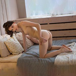 Prywatna modelka Vlinda dzwoni do dziewcząt 7 eskortuje Berlin stóp erotycznej kobiety szukającej mężczyzny
