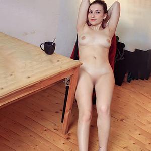 Hobby prostytutka Freyja zadzwonić do dziewcząt 7 towarzyskich Berlina lesbijskich hoteli godziny gier